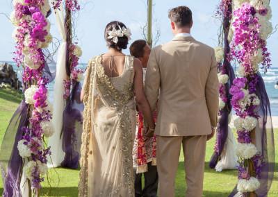 View More: http://rachelrobertson.pass.us/shanika--steven