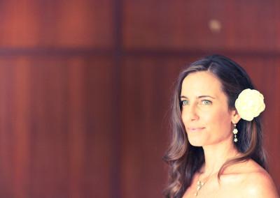 Nicole Shasha 01