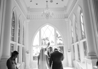 Derek-Wong-Photography-Wedding-20