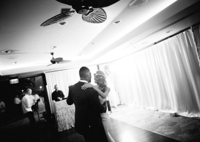 Derek-Wong-Photography-Wedding-80